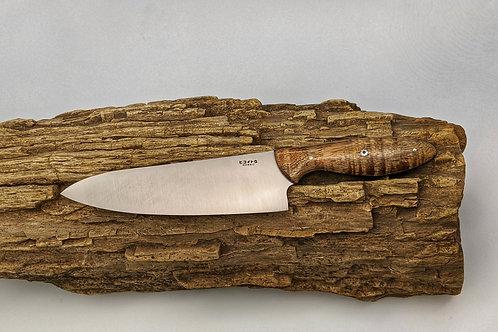 Hiko Ito | Mango Wood