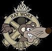 ratworxlogo-p-500.png