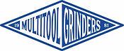 Multitool Logo.jpg
