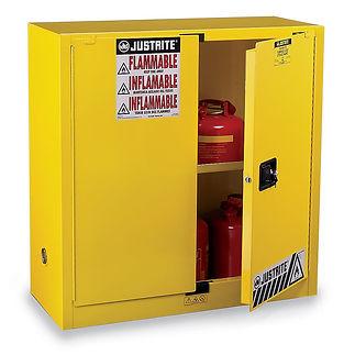 Safety cabinet.jpeg