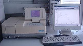 UV-Vis-Spectrophotometer-II.jpg