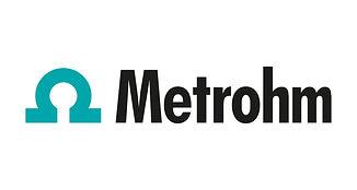 Metrohm-logo-712x380.jpg