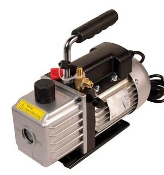 Lab vacuum pump_edited.png
