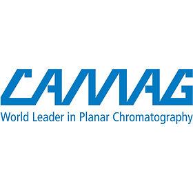 Camag logo.jpg
