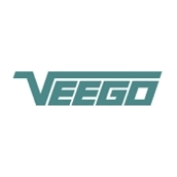 veego-logo.png