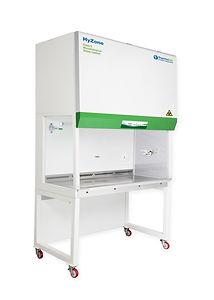 Biosafety cabinet.jpg