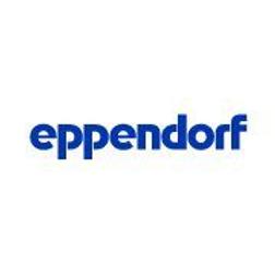 eppendorf-logo.png