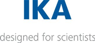 IKA logo.png