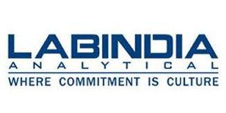 Labindia logo.jpg