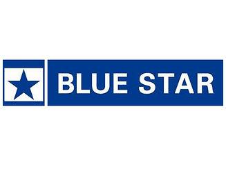 blue-Star logo.jpg