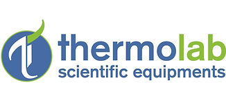 Thermolab Logo.jpg
