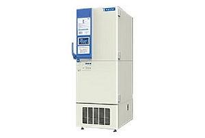 bluestar medical refrigerators.jpg