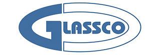 Glassco1 logo.jpg