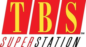 custom_tbs_superstation_logo_skin__r_y_v