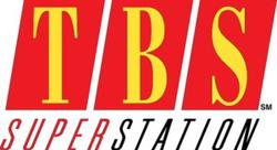custom_tbs_superstation_logo_skin__r_y_v