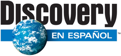 Discovery_en_Español_old