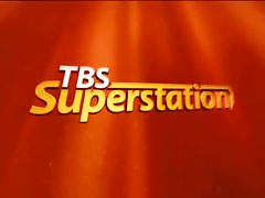 TBS_Superstation