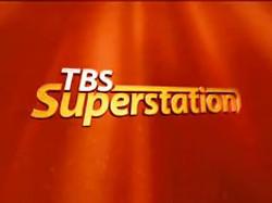 TBS_Superstation