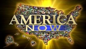 America_Now_Logo