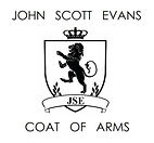 JSE_Coat Of Arms_Album.jpg