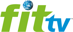 FitTV