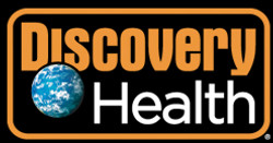 Discovery-Health