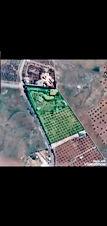 مزرعة فاخرة للبيع