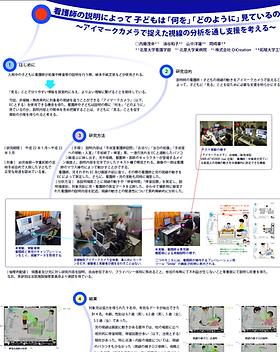 101101看護学会ポスター_naitoh_web用最適化.PNG