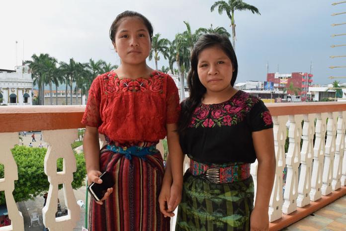 trabajadorasmigrantestapachula.jpg