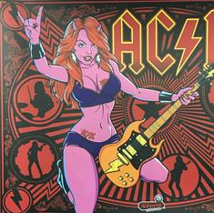AC/DC LUCI Premium