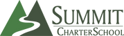 Transparent Crisp Logo.png