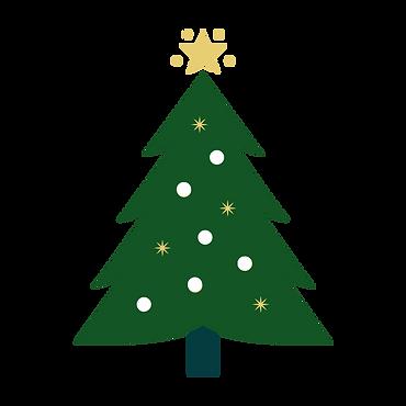 CFOT_Logo.png