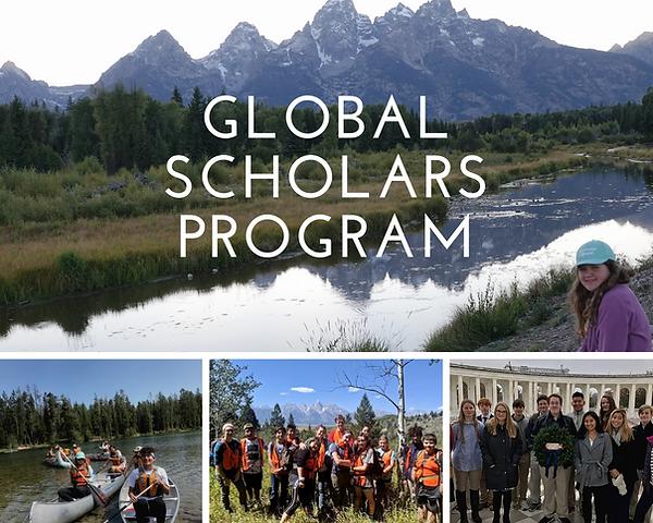 SCS_Global_Scholars_Program.png