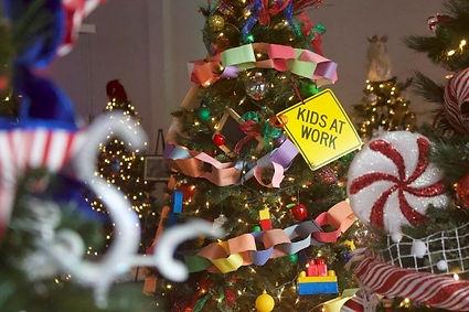Festive Tree.jpg