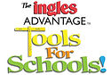 SummitCharter_InglesToolsForSchools2.jpg