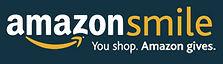 SummitCharter_AmazonSmile2.jpg