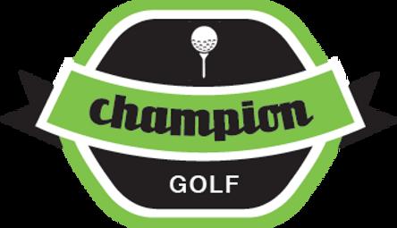 CS_Athletics_Icons_Golf.png