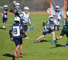 lacrosse_action.jpg