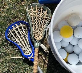 lacrosse_sticks and balls.jpg