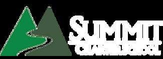 SCH_Logo_256px.png