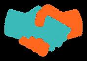 Handshake Icon-276483.png