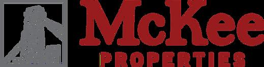 McKeeProperties_2021_Logo-H-2C (1).png