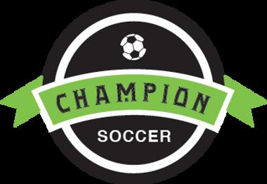 CS_Athletics_Icons_Soccer.png