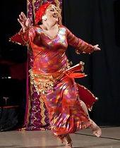 Judith Sahirah.jpg