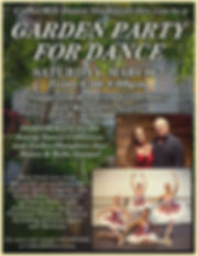 Garden Party for Dance Flyer. jpg.jpg