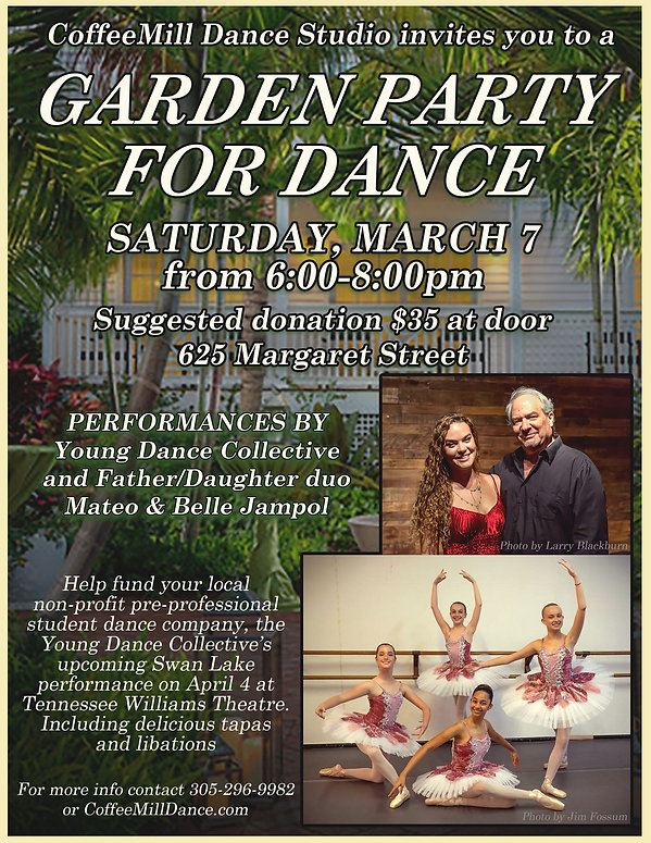 Garden Party for Dance Flyer. jpg.jpg