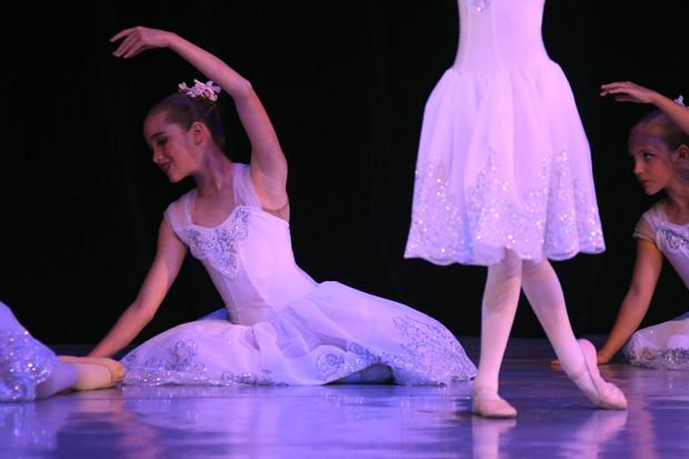 Danceworks 16 Ballet.JPG