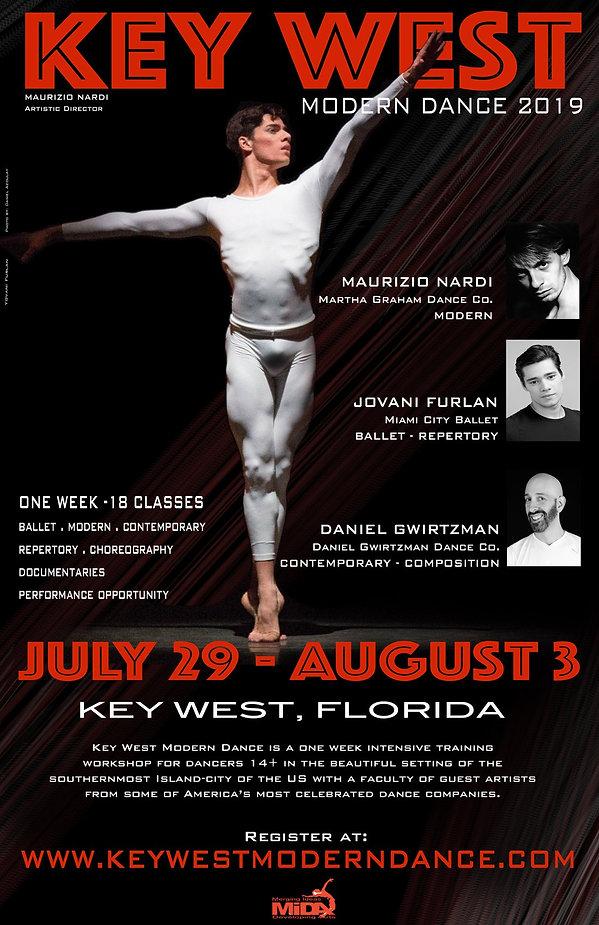 Key West Modern Dance Poster 2019.jpg