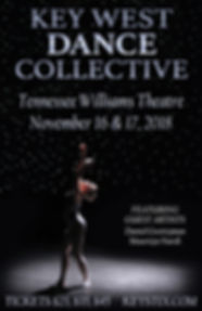 KWDC 2018 Poster without  dancers.jpg