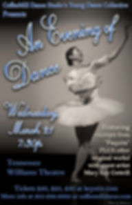 CM Evening of Dance Poster FIVE.jpg
